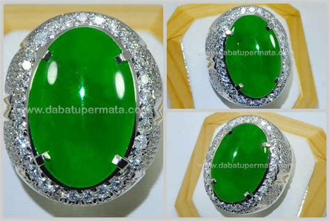 batu permata 095 35 best jade gemstone batu giok images on