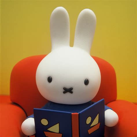 miffy and friends wliw21 pressroom