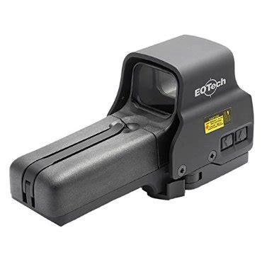 eotech best price eotech 518 a65 holographic sight black gosale price