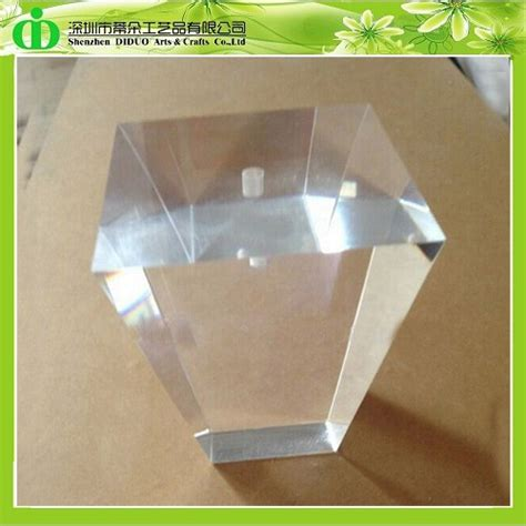 where to buy sofa legs ddh l005 trade assurance 100mm thick square tapered