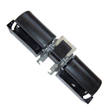 cross flow fan and tangential blower manufacturer