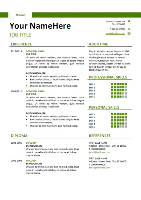 academic cv template docx cv template docx image collections certificate design and template