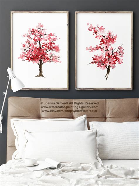 japanese cherry blossom home decor japanese cherry blossom home decor 28 images large