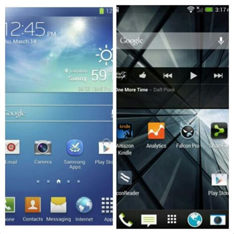 touchwiz ux apk touchwiz nature ux apk jb distributionerogon