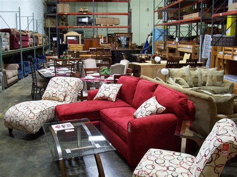 second hand furniture store how to get successful purchase of second hand furniture