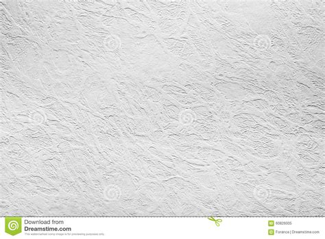 Handmade Paper Background - paper texture background handmade paper stock photo