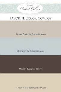 revere pewter color combinations favorite paint colors color combination for revere pewter