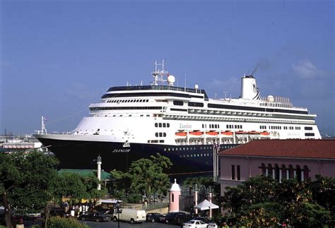 schip zaandam holland america line zaandam cruise ship cruiseable