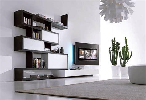 soggiorni porta tv soggiorni porta tv soggiorni moderni con tv librerie