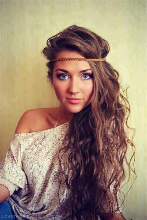curly side hair side wavy hair pictures photos and images for facebook