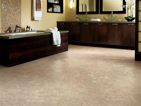 arras vinyl sheet floors from armstrong