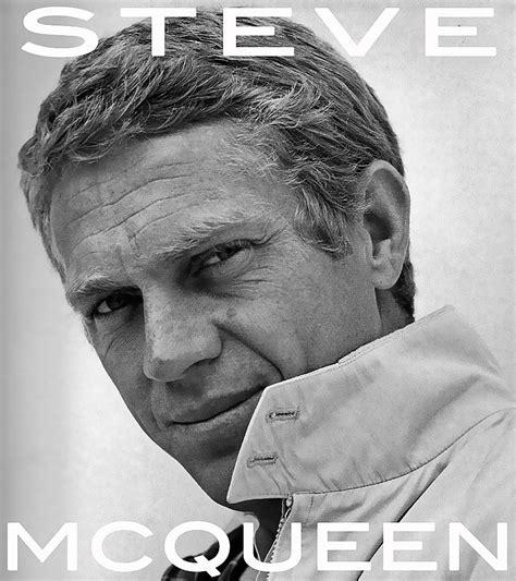 the kings of cool 1 steve mcqueen the king of cool 201 rase una vez el cine