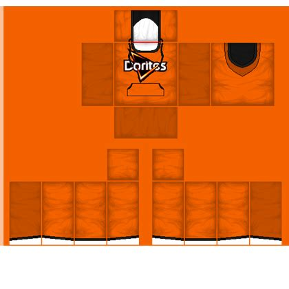 roblox hoodie template images templates design ideas