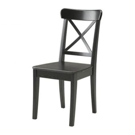 sedie economiche 5 sedie ikea comode ed economiche