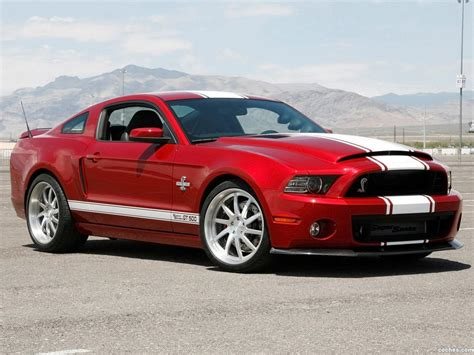2013 shelby snake 2013 ford mustang shelby gt500 snake