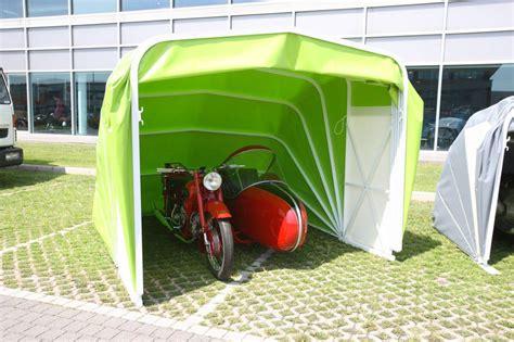 box modulare per auto auto faltgarage box modulare m brauer gmbh