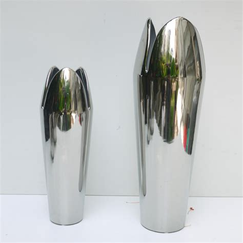 Decorative Floor Vases Contemporary Modern Large Decorative Floor Vases Buy Large Decorative
