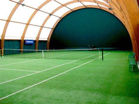 illuminazione co da tennis prenotazione ci tennis