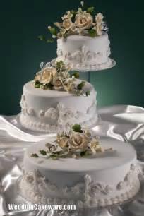 3 tier wedding cake stand wedding cake stands plates 3 tier cascade wedding cake stand stands wedho