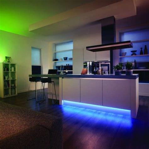 philips hue light strip extension philips hue led smart lightstrips extension kit maplin