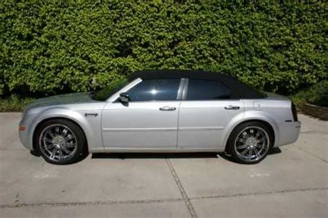 2005 Chrysler 300 Limited by Cars For Sale Buy On Cars For Sale Sell On Cars For Sale