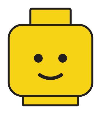 lego minifigures mbgminifigures twitter