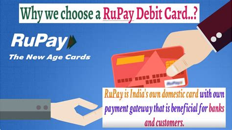 how to make payment through sbi debit card what is rupay card how to make payment using