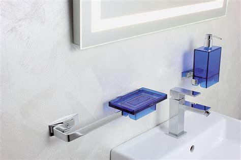 koh i noor accessori bagno lem2 0 linea da bagno accessori ad incollo koh i noor