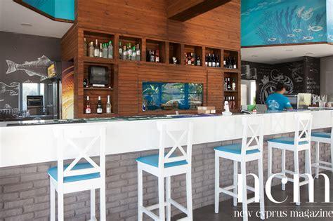 ocean house restaurant ocean house seafood restaurant north cyprus online magazine