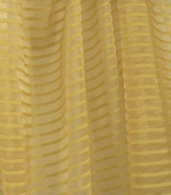 wide drapery fabric 118 quot wide sheer fabric twist raw silk online discount