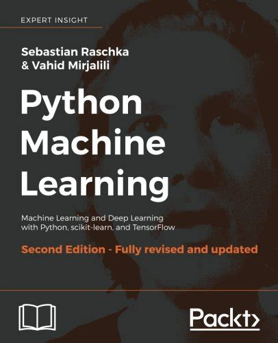 machine learning with r cookbook second edition analyze data and build predictive models books buy computer science computers technology books