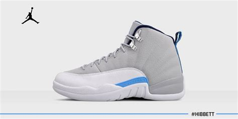 Hibbett Sports Gift Card Balance - www hibbett sports shoes 28 images stephen curry shoes blue shoes trends