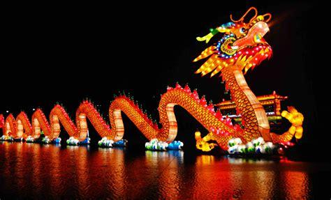 Attractive Rose Garden Chinese Food #5: Hongkong-cny.jpg