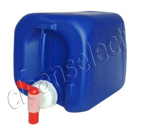 rubinetto per tanica rubinetto per taniche 842310 cleanselect il fornitore