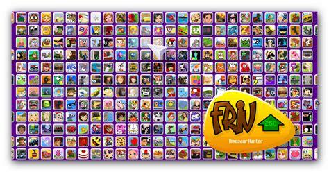 friv jeux friv jeux de friv friv games juegos friv jogos friv jeux de friv autos post