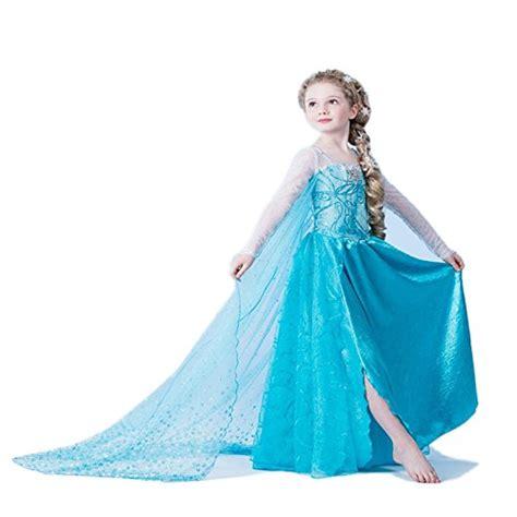 Kostüm by Kost 195 188 M Elsa G 252 Nstig Kaufen