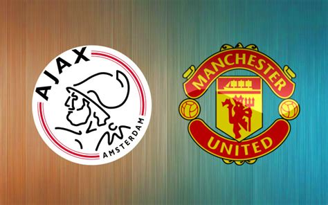 Mdt Europa League Stockholm 2017 Ajax Vs Manchester United 1 ajax vs manchester united europa league preview and