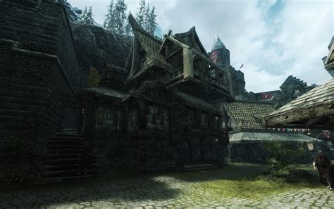 skyrim where to buy houses skyrim buying a house in solitude 28 images buying a