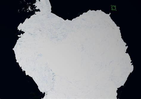 imagenes satelitales de la nasa la tierra hueca conspiracion gobierno mundial