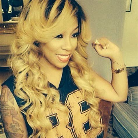 k michelle weave hair styles 128 best images about k michelle on pinterest her hair