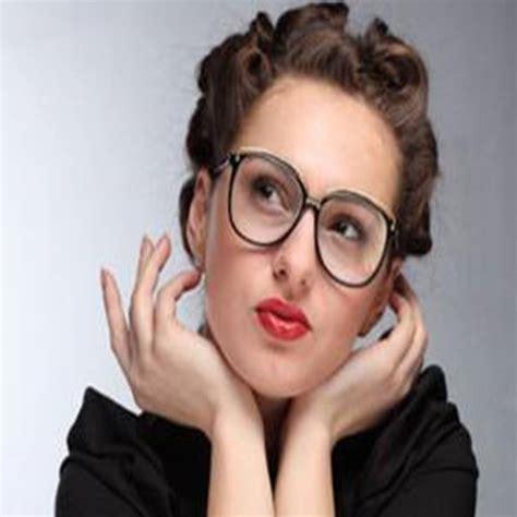 Terlaris Cermin Kaca Make Up Bentuk Bulat Bisa Di Putar 360 Derajat Tips Diet Pelangsing Cara Cantik Dengan Kaca Mata