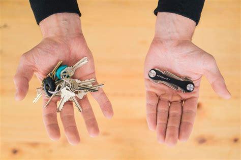 key smart brings swiss army order to in pocket cult