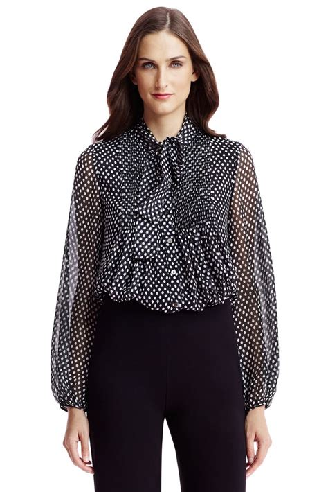 Tiny Batik Blouse 155 best images about dvf on rompers lowe and wrap dresses