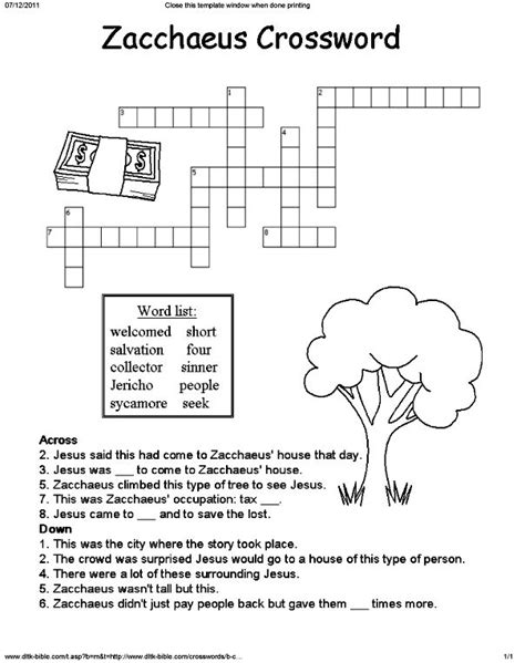 a puzzle of a the story of an adoptee books 25 best ideas about zacchaeus on preschool