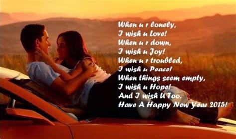 happy  year  wishes boyfriend happy  year wishes  boyfriend romantic  year