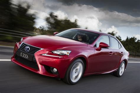 lexus is300 2013 loading images
