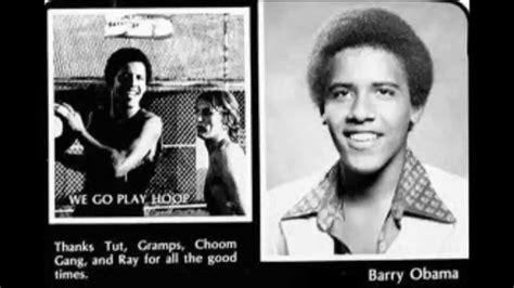 biography of barack obama youtube us presidents barack obama childhood part 2 youtube
