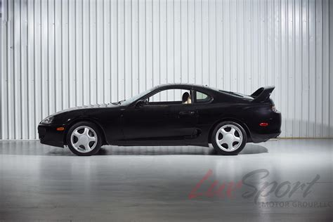 Saklar Lu Supra X 1994 toyota supra turbo turbo ebay