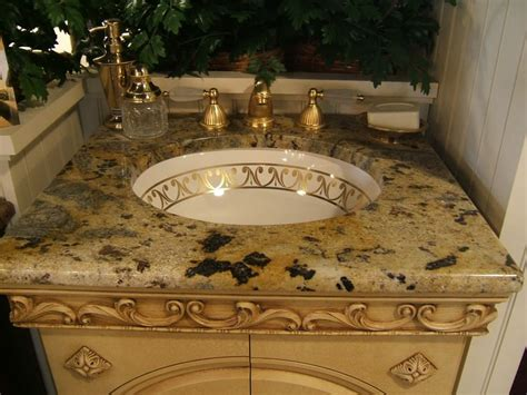 bathroom fixtures orlando bathroom fixtures orlando with lastest inspiration eyagci com