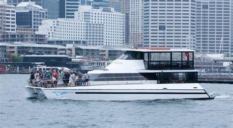 boat cruise hire sydney harbour sydney harbour cruise boat cruise sydney harbour cruises